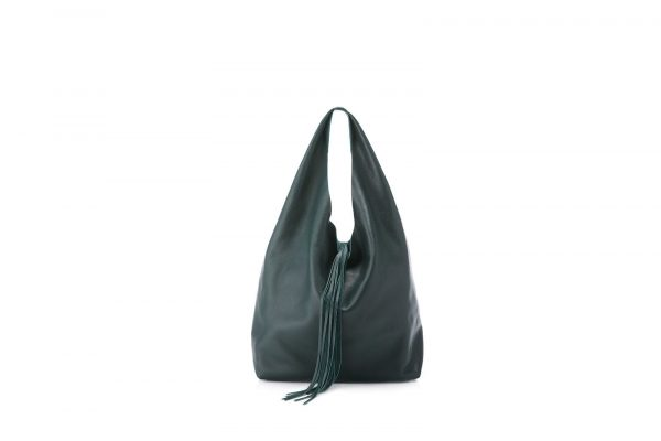 Bag 09