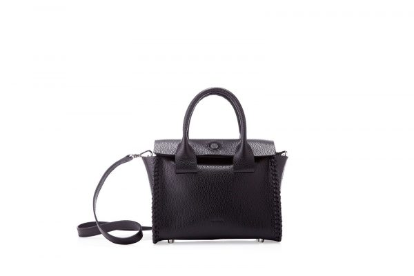 Bag 15