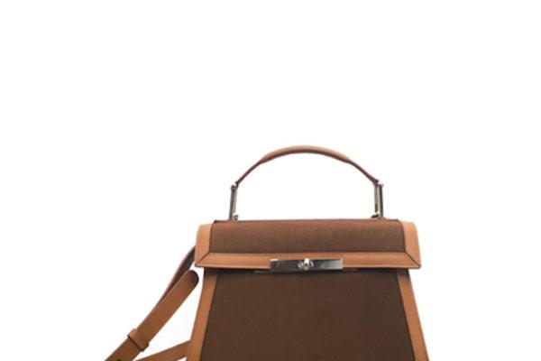 Bag 05