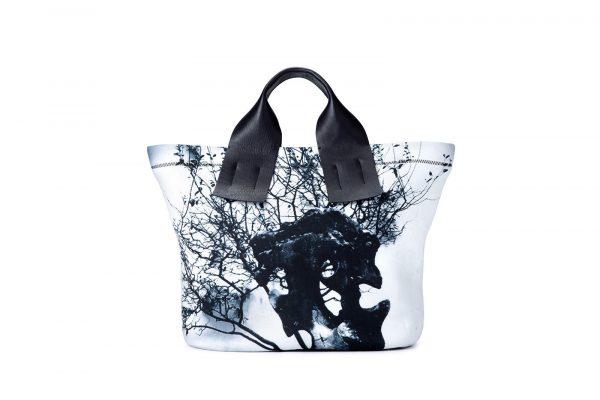 Bag 022