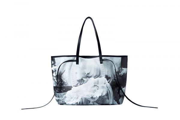 Bag 04