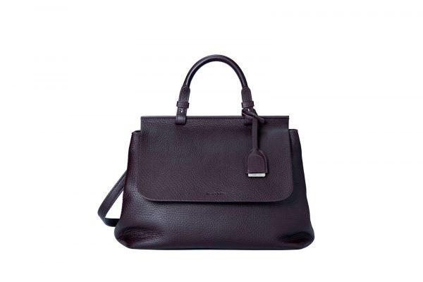 Bag 06