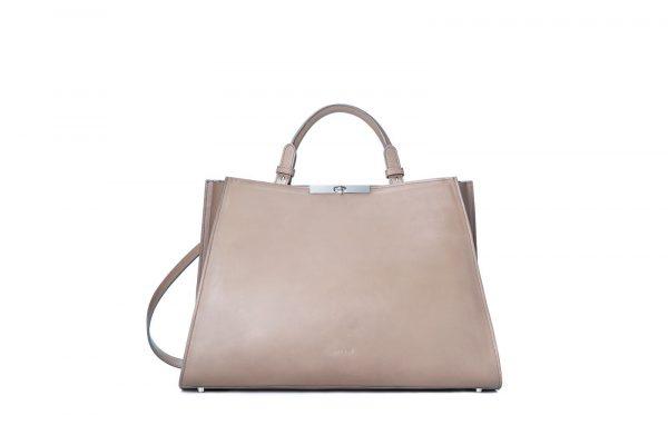 Bag 08