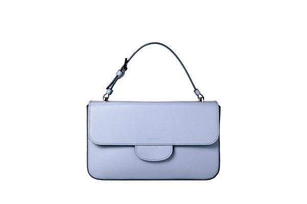 Bag 011