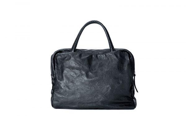 Bag 013