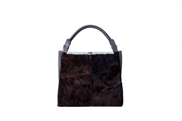Bag 015
