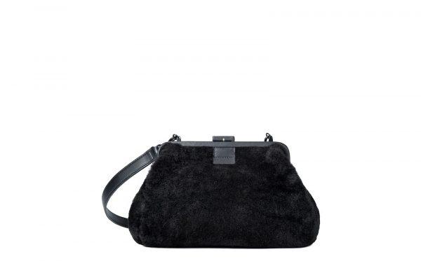 Bag 016