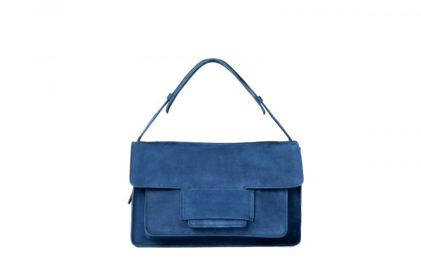 Bag 018