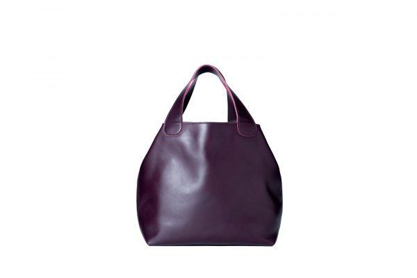 Bag 020