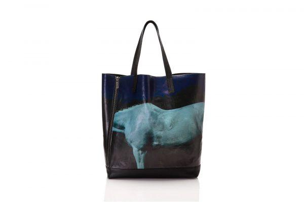 Bag 01