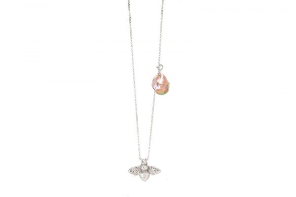 Necklace 01